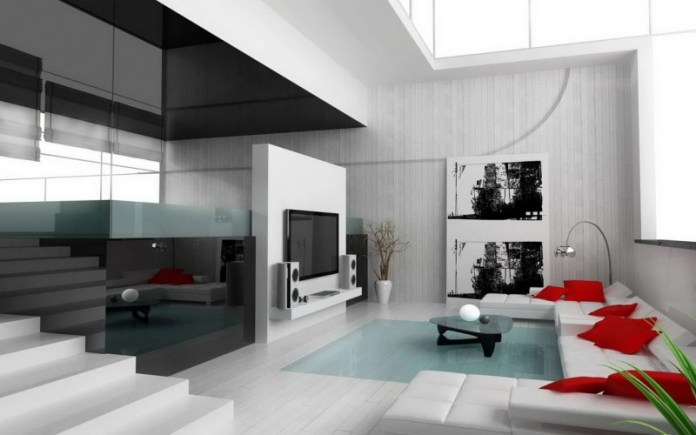 beautiful-modern-living-room-design