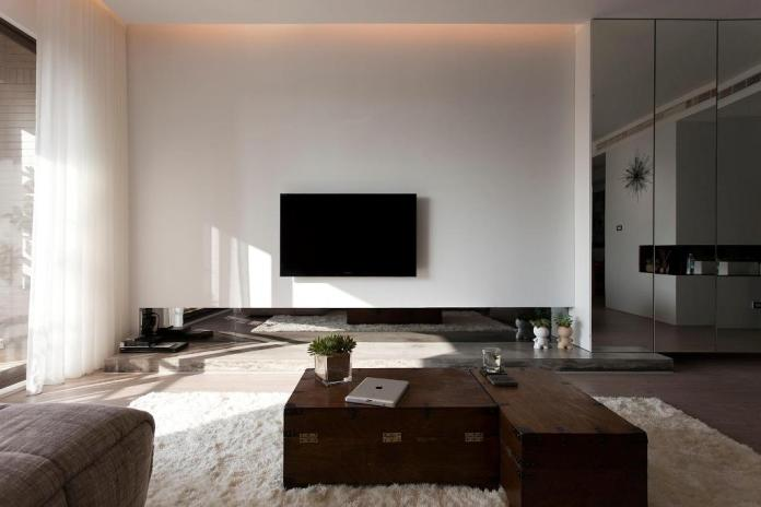 perfect-modern-living-room