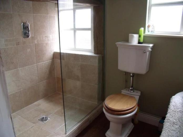 smaller-bathroom-having-a-walk-in-shower