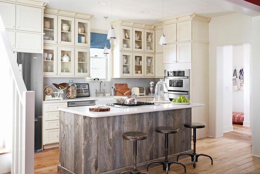 standalone-kitchen-island