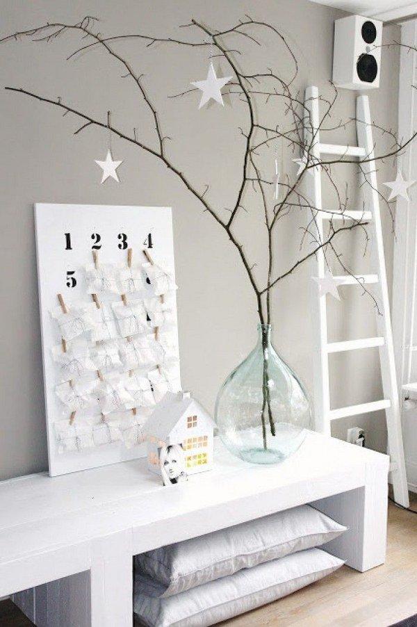 modern-christmas-decorating-ideas-13