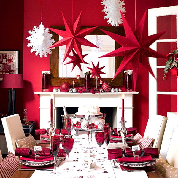 modern-christmas-decorating-ideas-23