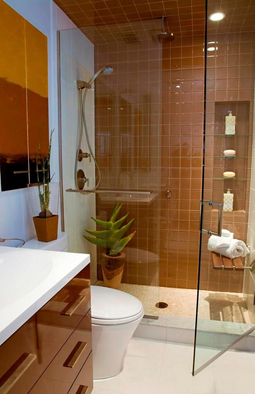 simple-small-bathroom