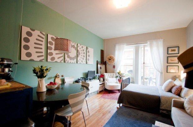 urban-small-apartment