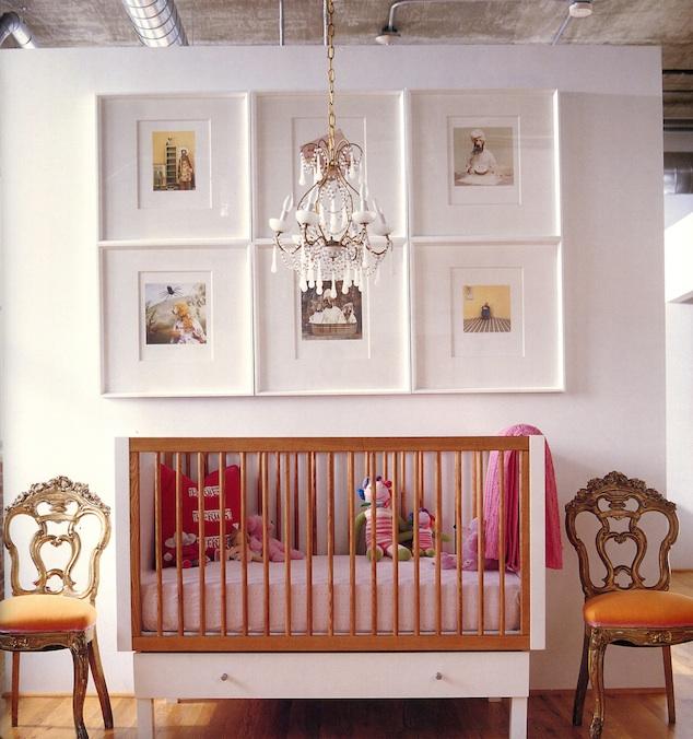 creative-nursery-designs-ideas