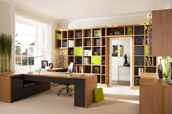 home-office-decor-ideas