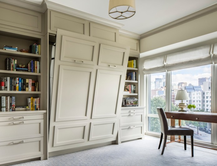transitional-home-office1