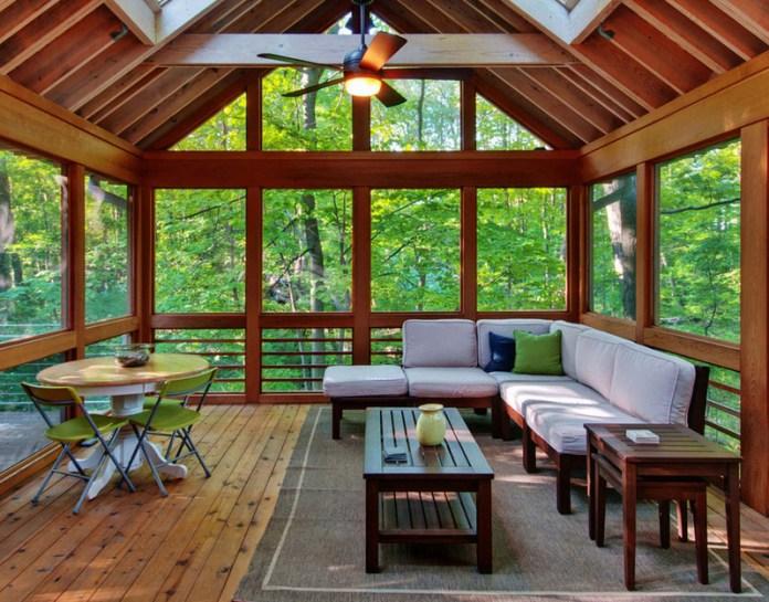 awesome-sunroom-design