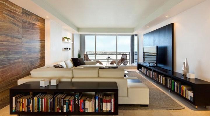 Apartment Living Room Design Photos | Gopelling.net