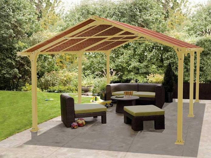 attractive-patio-for-your-home