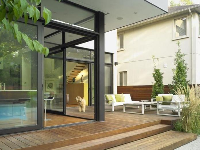 modern-and-attractive-patio