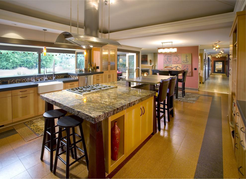 Best Kitchen Design Software Uk