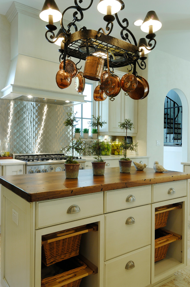 Small L Shaped Kitchen Design Pictures