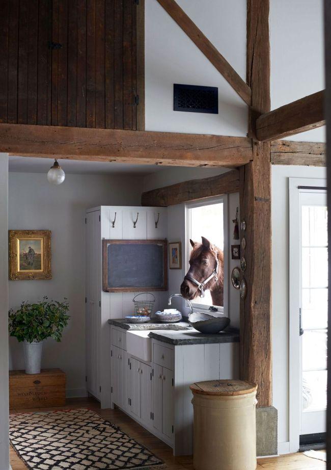 50 Best Small Kitchen Design Ideas