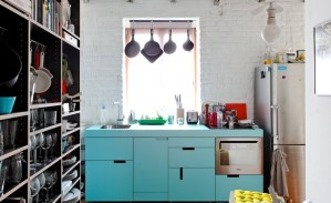 30 Smart Storage Ideas for Small Spaces