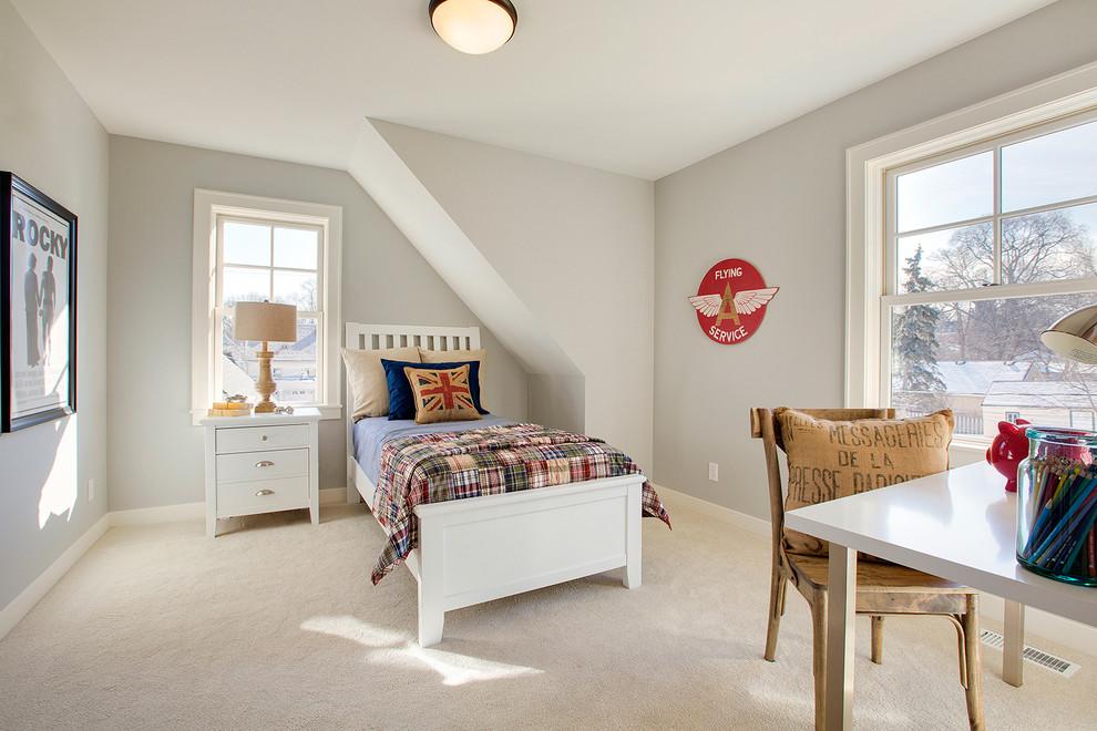 21 Best Teens Bedroom Design Ideas