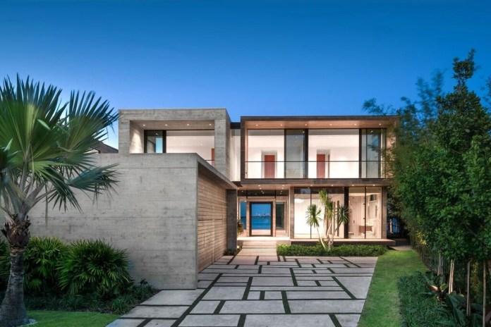 Contemporary Exterior Design (16)