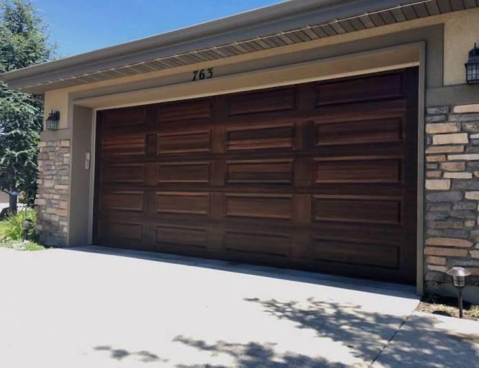 Garage Door Designs (22)