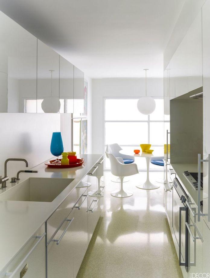 Modern Kitchen Cabinets (15)