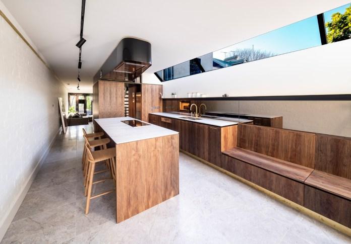 Modern Kitchen Cabinets (17)