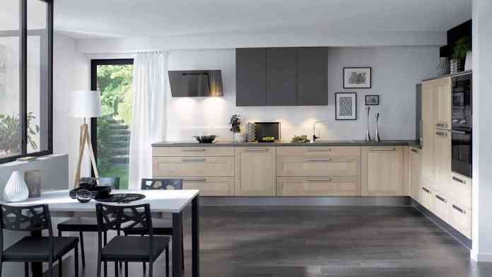 Modern Kitchen Cabinets (28)