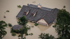 What Do I Do If My House Floods?