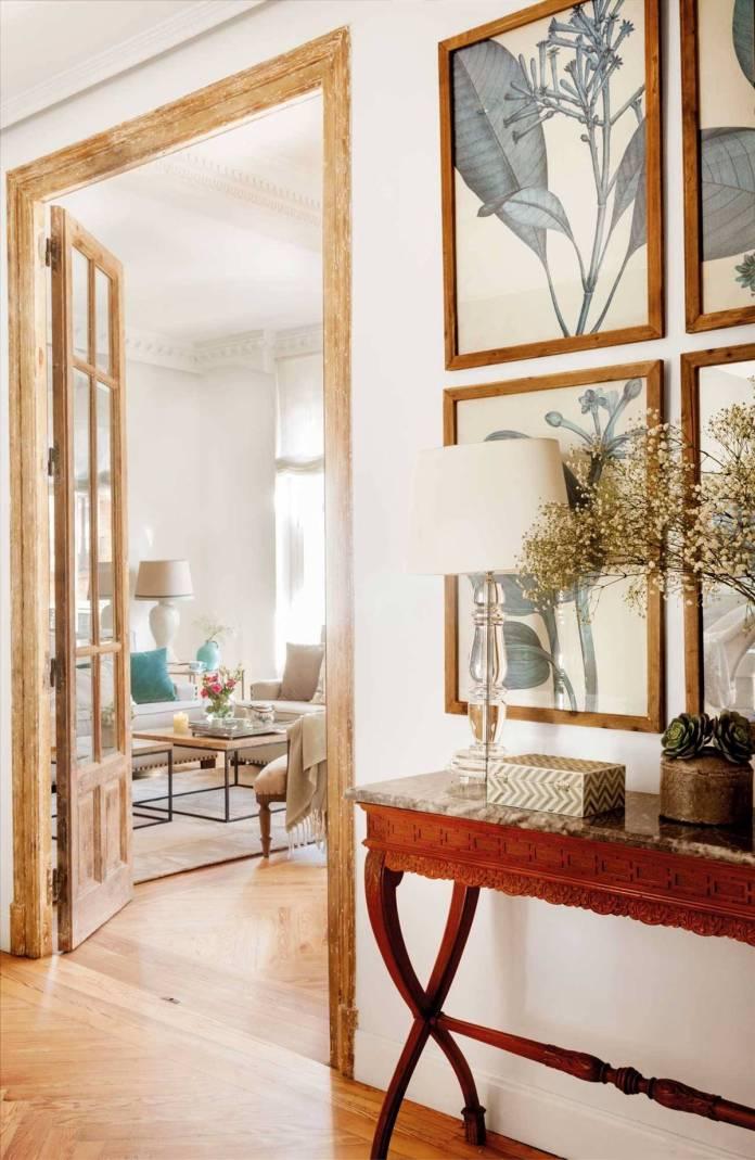 Hallway Decor Ideas10