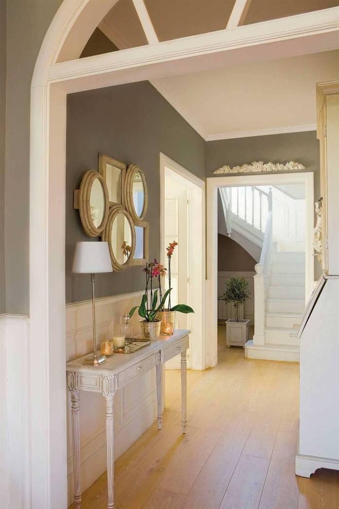 Hallway Decor Ideas25