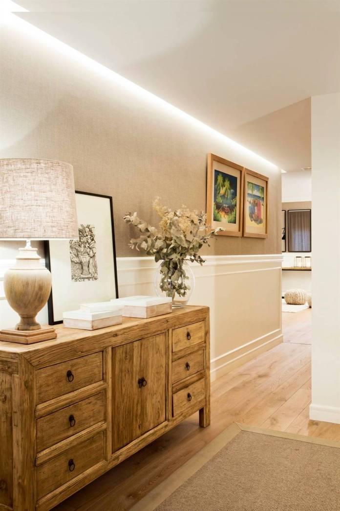Hallway Decor Ideas3