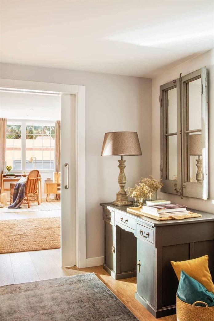 Hallway Decor Ideas4