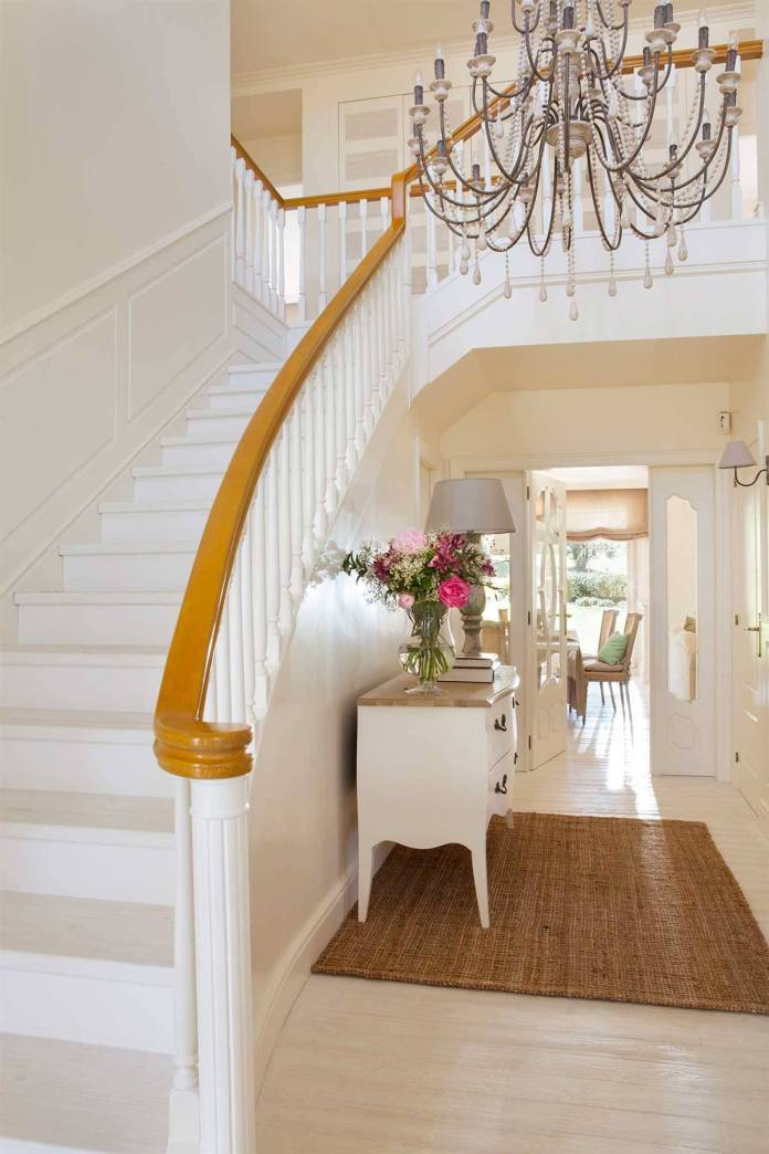 Hallway Decor Ideas5
