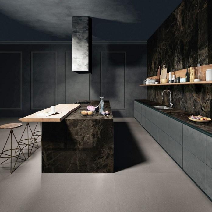 Kitchen Design Trends12