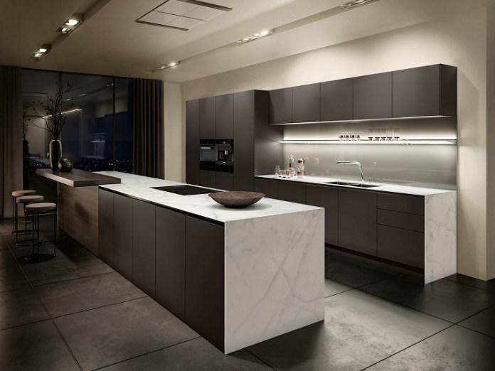Kitchen Design Trends9