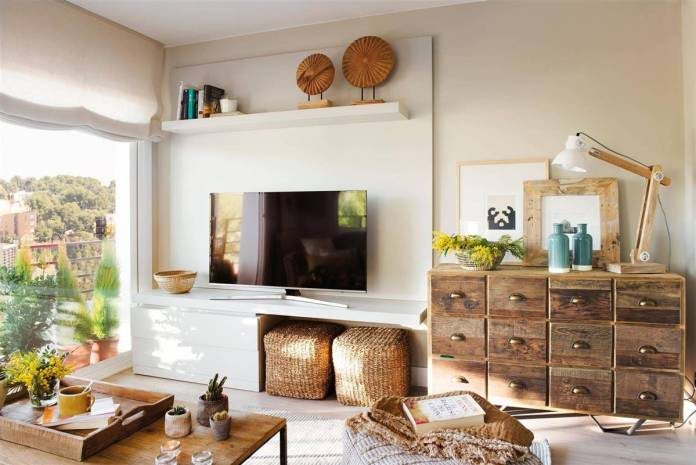 Small Living Rooms18
