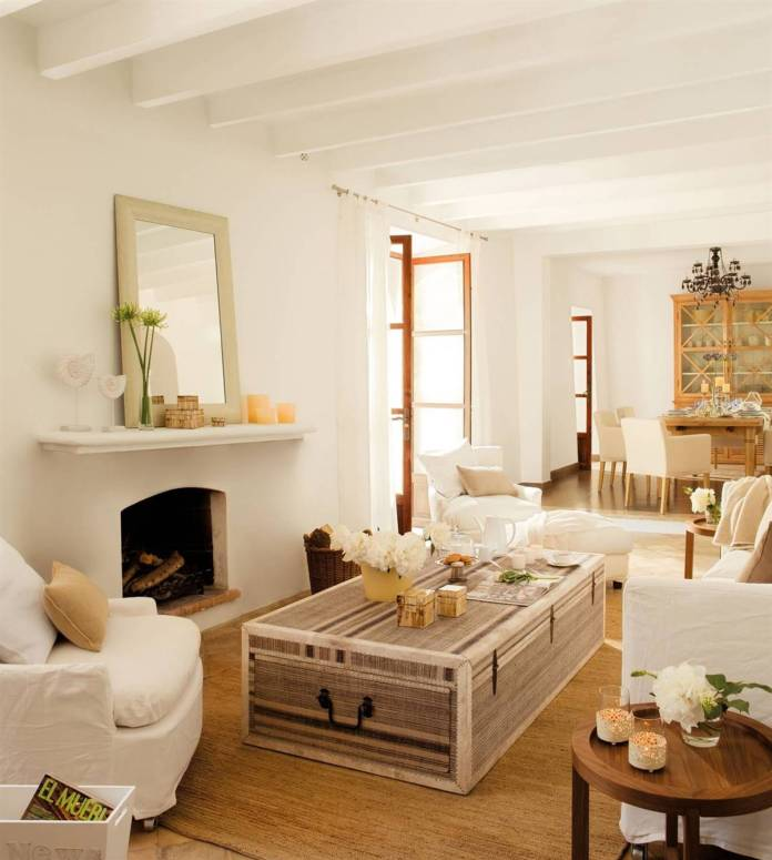 Small Living Rooms6