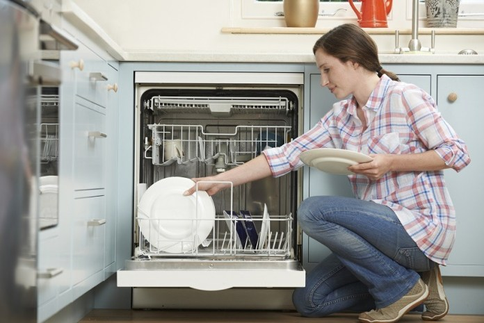 Dishwasher Mistakes3