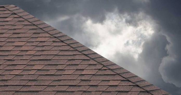 Replacing Your Roof1
