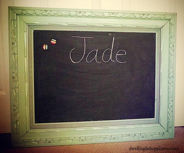 Jade_Chalkboard