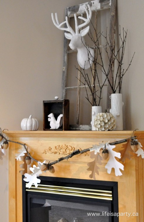 deer-head-fall-decor2