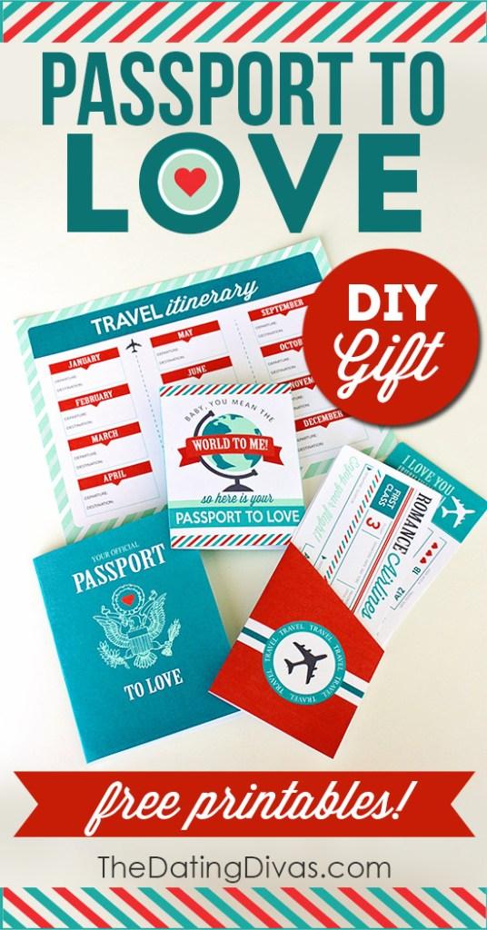 Passport-to-Love-DIY-Romantic-Gift