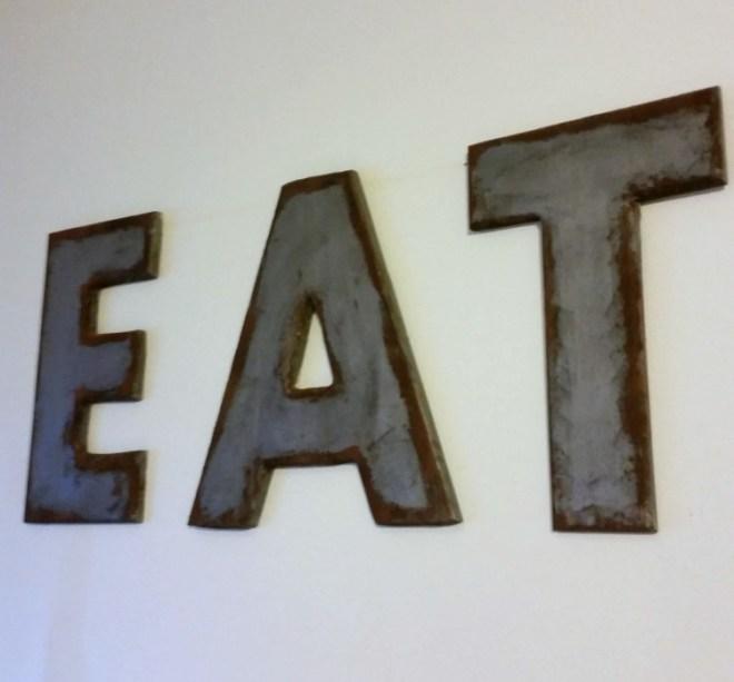 eat-letters