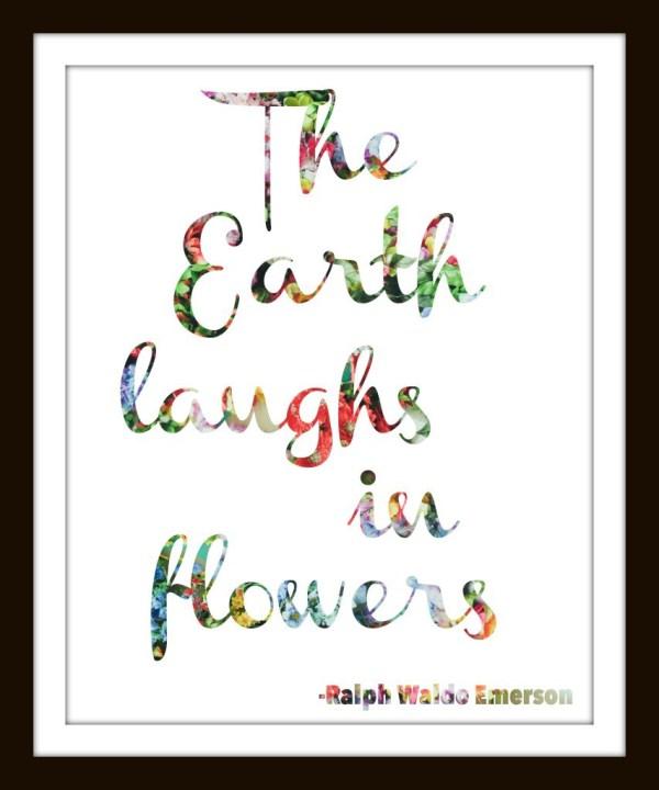 earth-laughs-framed-853x1024