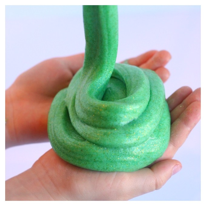 Calming-Sparkle-Slime-with-Glitter-and-Essential-Oils