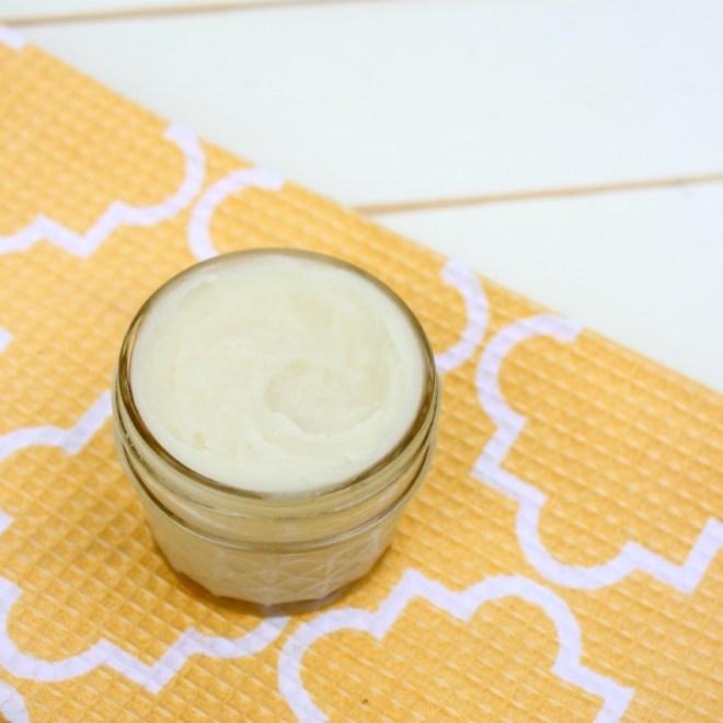 DIY-Ouch-Cream-DIY-Neosporin-Insta