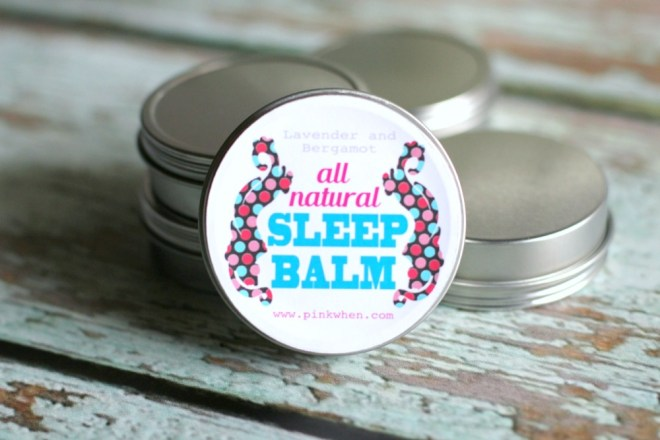 DIY-Sleep-Balm-5