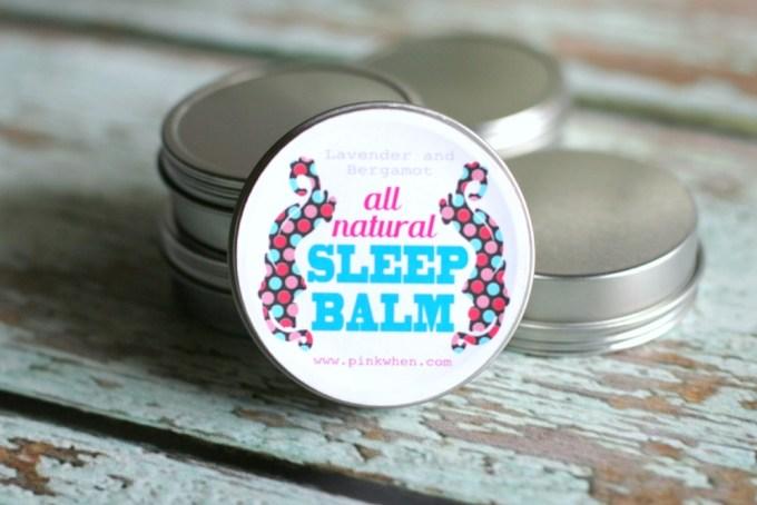 DIY-Sleep-Balm-5