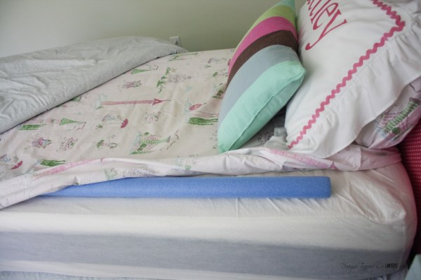 diy-bed-rails-7-1024x683 (1)