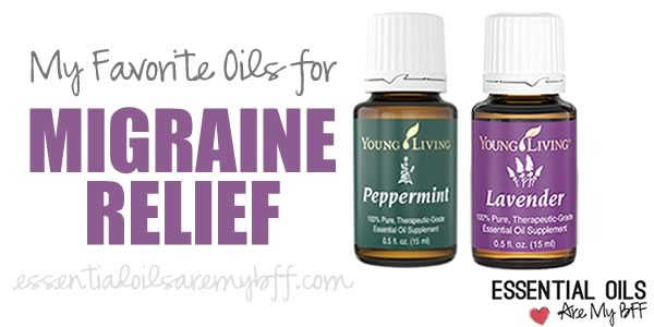 essential-oils-for-migraine-relief