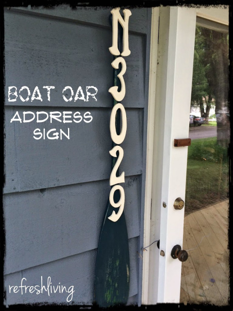 lakehouse-boat-oar-address