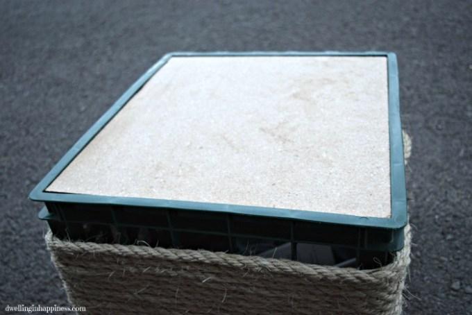 wood-in-box